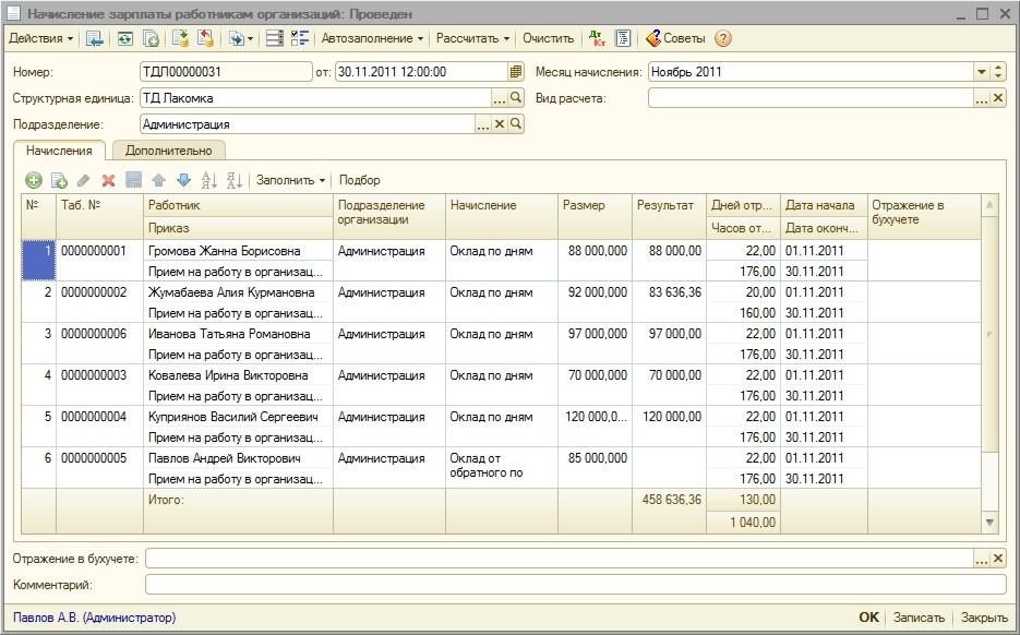 Справка о заработной плате образец скачать казахстан