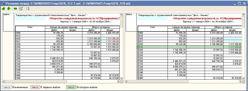 1 с бухгалтерия онлайн в казахстане срок регистрации изменений устава ооо