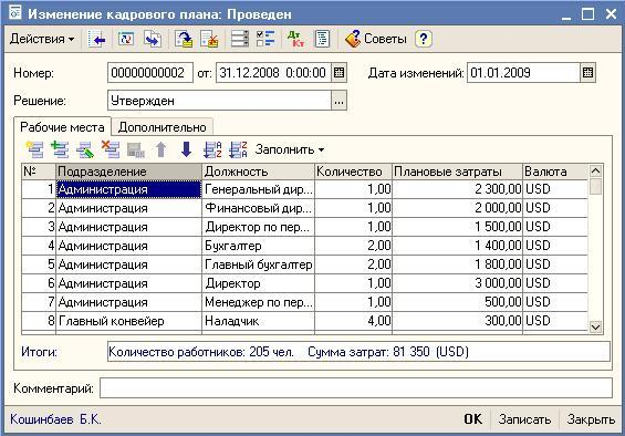 download Coxeter